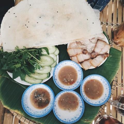 5-mon-an-ngon-noi-tieng-o-quang-nam-du-lich-vietnam-06
