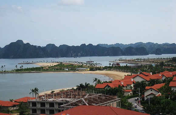 Dao-Tuan-Chau-vinh-ha-long