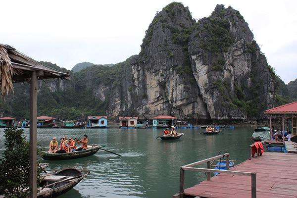 Lang-Chai-Vung-Vieng-vinh-ha-long