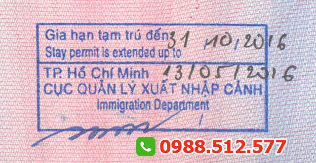 dich-vu-gia-han-visa-cho-nguoi-nuoc-ngoai-t%E1%BA%A1i-tphcm-uy-tin-01