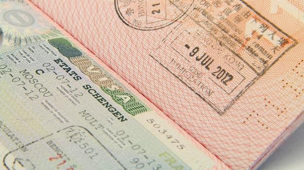 dich-vu-lam-visa-phap-xin-visa-di-phap-gap-7-ngay