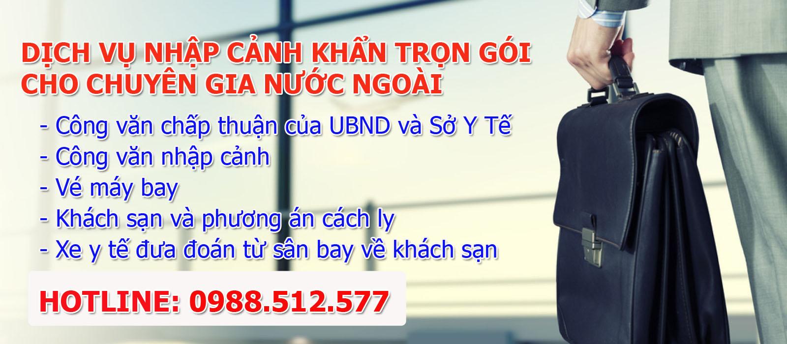 dich-vu-tron-goi-chuyen-gia-nuoc-ngoai-nhap-canh-vao-viet-nam