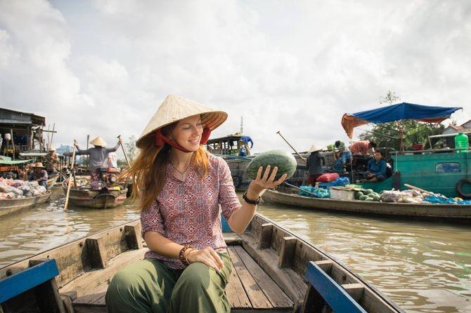 travel-lich-cho-noi-cai-rang-can-tho-04