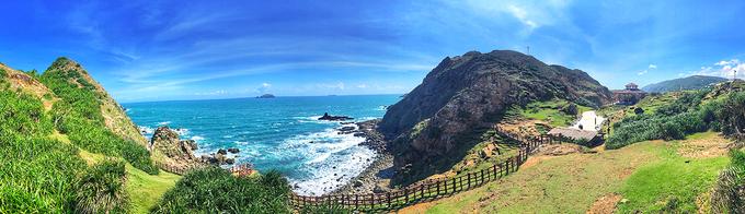 Eo gió ở Quy Nhơn Bình Định 2