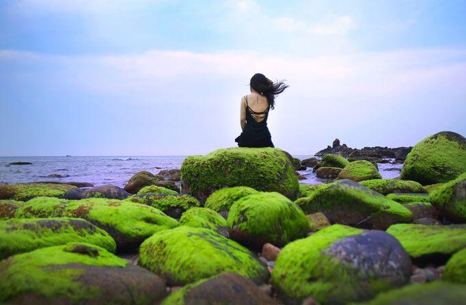 Eo gió ở Quy Nhơn Bình Định 7