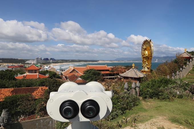 Eo gió ở Quy Nhơn Bình Định 10