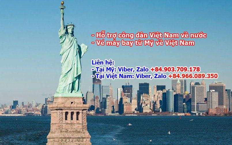 ho-tro-cong-dan-viet-nam-ve-nuoc-v%C3%A0-ve-may-bay-tu-my-ve-viet-nam-02.jpg