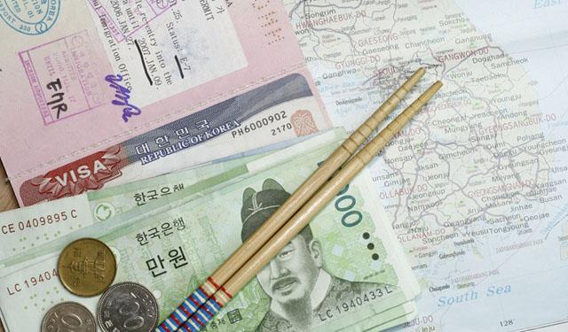 huong-dan-lam-visa-han-quoc-dai-han-nhieu-lan