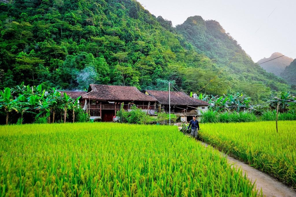 kham-pha-canh-dep-cao-bang-2020-qua-anh18