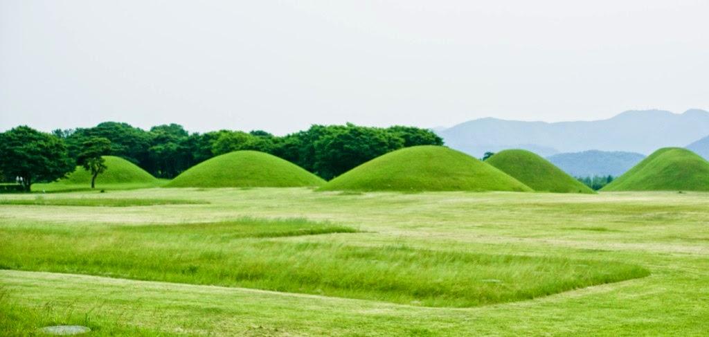 khu-di-tich-lich-su-Gyeongju-dia-diem-du-lich-han-quoc-02