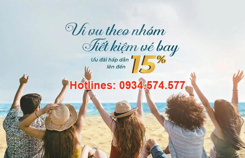 khuyen-mai-ve-may-bay-vietnam-airlines-mua-theo-nhom.jpg
