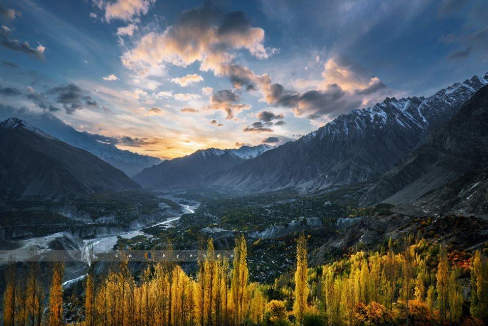 kinh-nghiem-du-lich-thung-lung-hunza-pakistan-03