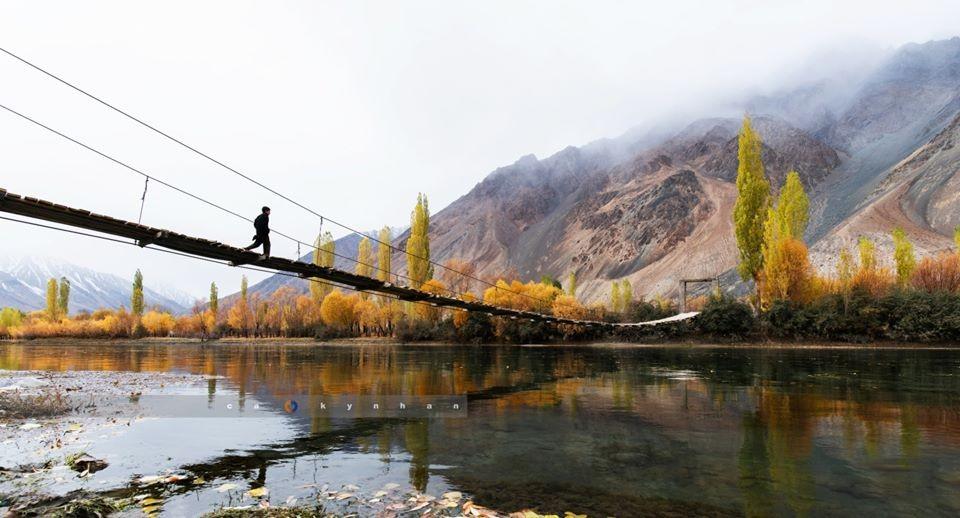 kinh-nghiem-du-lich-thung-lung-hunza-pakistan-09