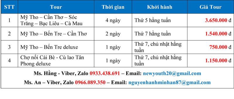 lich-khoi-hanh-tour-du-lich-mien-tay-2020-01
