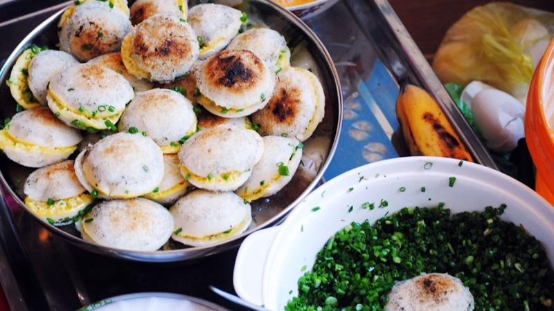 món ăn ngon ở Bình Thuận 2