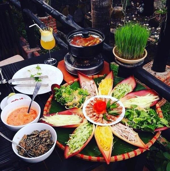 món ăn ngon ở Bình Thuận 3