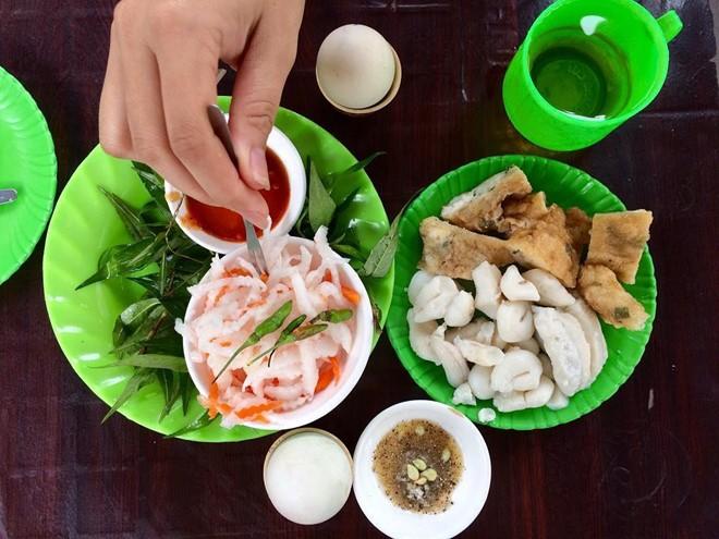 món ăn ngon ở Bình Thuận 4