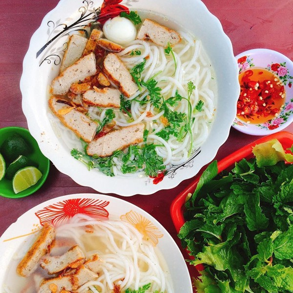 món ăn ngon ở Bình Thuận 6