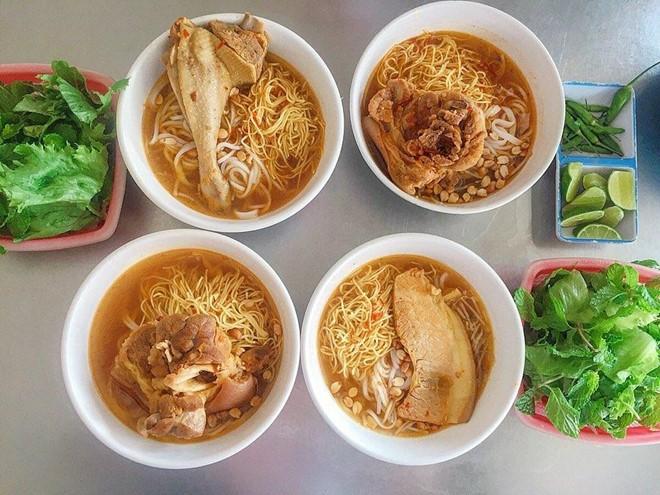 món ăn ngon ở Bình Thuận 7