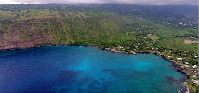 nhung-diem-den-dac-sac-khi-di-tour-du-lich-hawaii-01