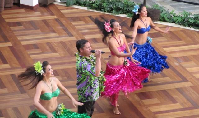 nhung-diem-den-dac-sac-khi-di-tour-du-lich-hawaii-04