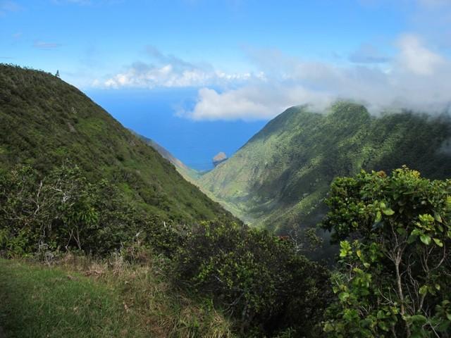 nhung-diem-den-dac-sac-khi-di-tour-du-lich-hawaii-07