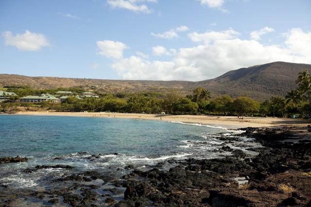 nhung-diem-den-dac-sac-khi-di-tour-du-lich-hawaii-10