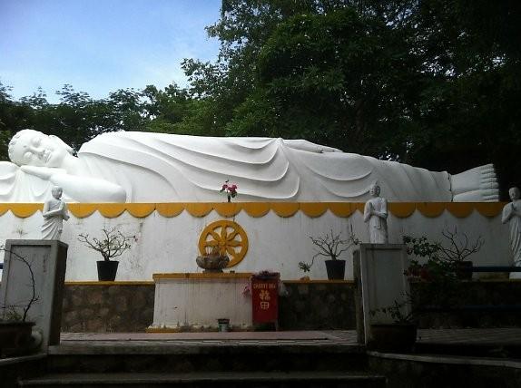 nhung-ngoi-chua-noi-tieng-o-vung-tau-04