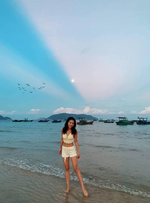 phuong-trinh-jolie-bikini-du-lich-con-dao-03