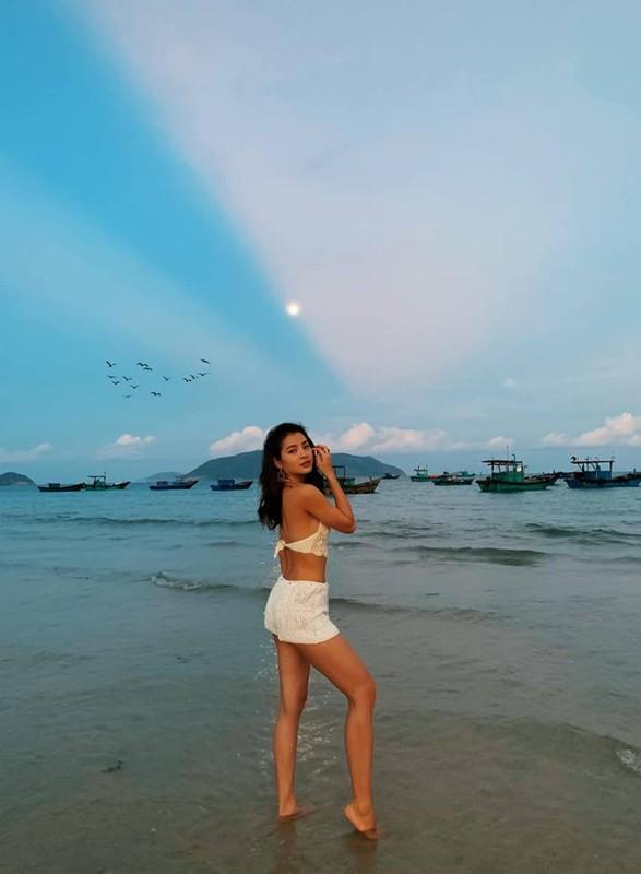 phuong-trinh-jolie-bikini-du-lich-con-dao-04