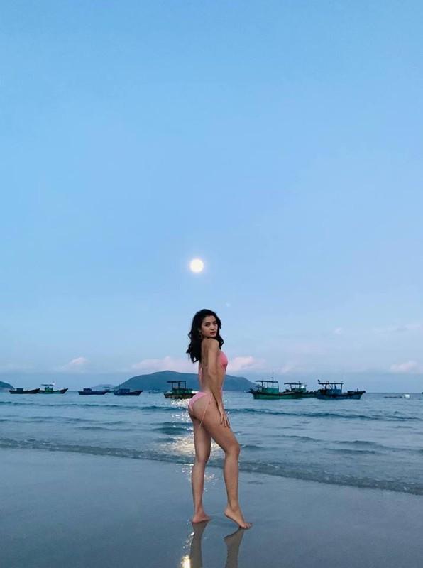 phuong-trinh-jolie-bikini-du-lich-con-dao-06