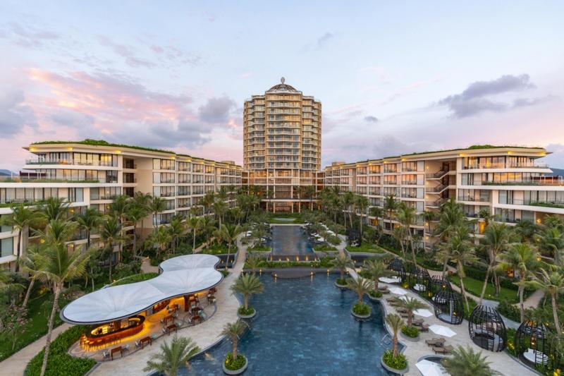 resort-o-phu-quoc-hoan-tien-ve-may-bay-02