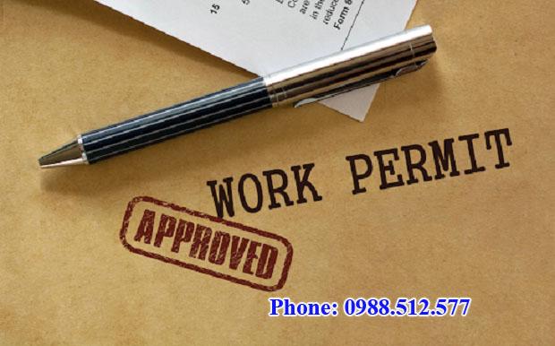 thu-tuc-lam-work-permit-cho-nguoi-nuoc-ngoai-tai-tphcm