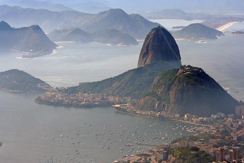 tour-du-lich-brazil-argentina-cuba-02