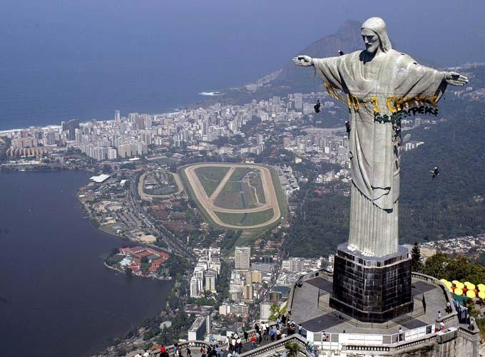 tour-du-lich-brazil-argentina-cuba-03