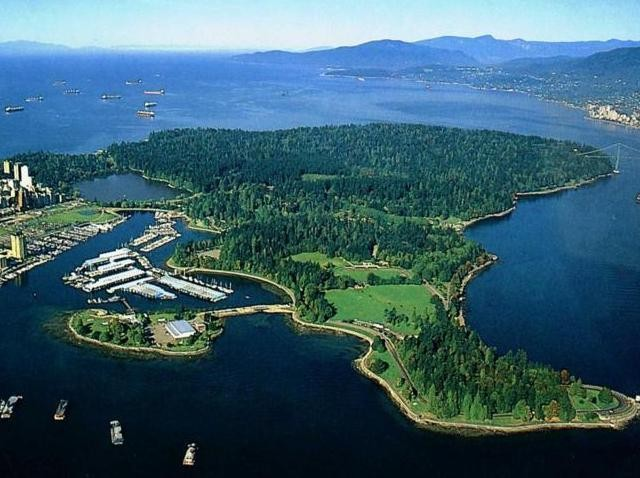 tour-du-lich-canada-Vancouver-Montreal-Ottawa-Toronto-Niagara%20Falls-02