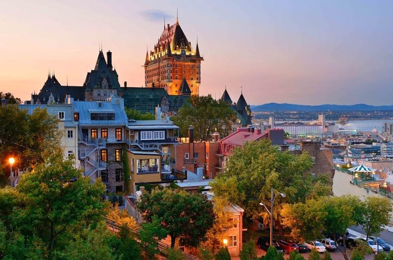 tour-du-lich-canada-Vancouver-Montreal-Ottawa-Toronto-Niagara-Falls-06