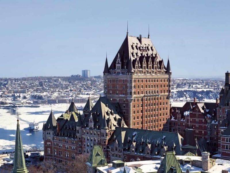 tour-du-lich-canada-Vancouver-Montreal-Ottawa-Toronto-Niagara-Falls-07