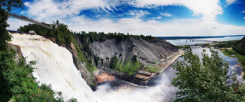 tour-du-lich-canada-Vancouver-Montreal-Ottawa-Toronto-Niagara-Falls-08