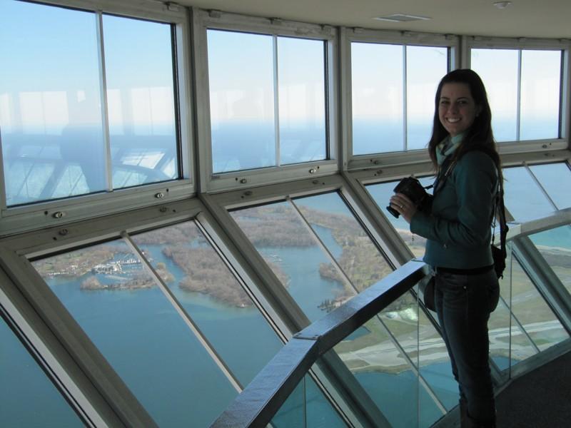 tour-du-lich-canada-Vancouver-Montreal-Ottawa-Toronto-Niagara-Falls-14