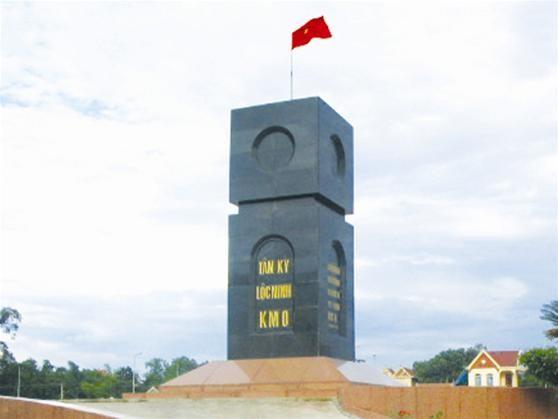 tour-du-lich-ha-noi-ha-giang-quan-ba-yen-minh-dong-van-09