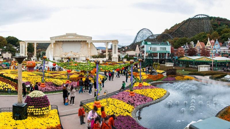 tour-du-lich-han-quoc-Seoul-Jeju-Everland-Nami-06