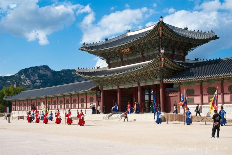 tour-du-lich-han-quoc-Seoul-Jeju-Everland-Nami-08