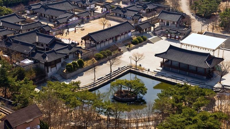 tour-du-lich-han-quoc-Seoul-Jeju-Everland-Nami-09