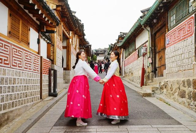 tour-du-lich-han-quoc-Seoul-Nami%E2%80%93Everland-Leo-nui-Bukhansan-02