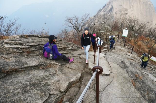 tour-du-lich-han-quoc-Seoul-Nami-Everland-Leo-nui-Bukhansan-13