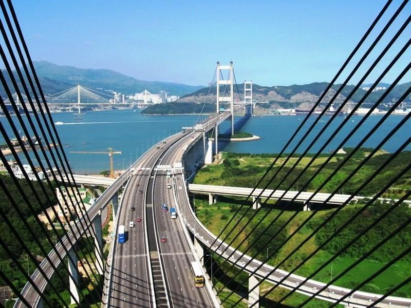 tour-du-lich-hongkong-4-ngay-3-dem-01