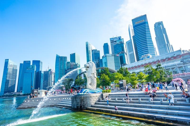 tour-du-lich-malaysia-singapore-10