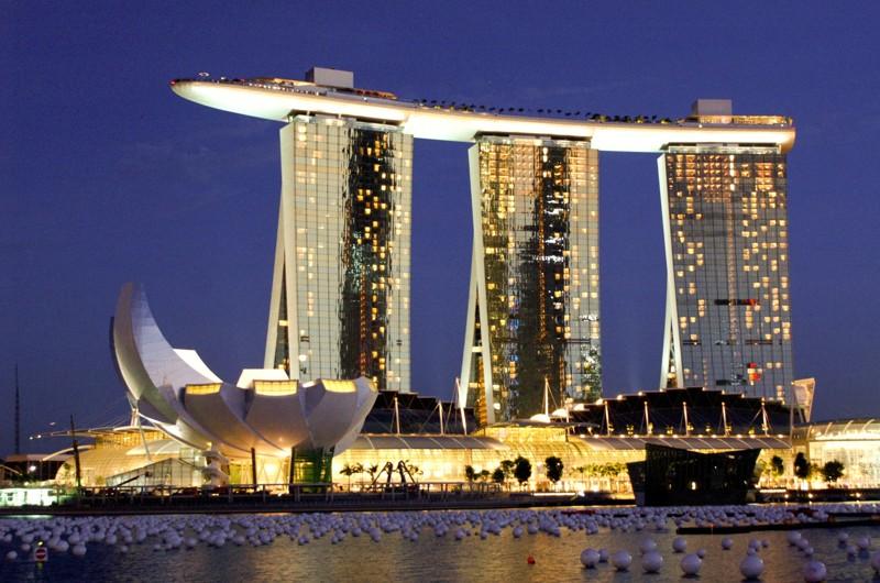 tour-du-lich-malaysia-singapore-12