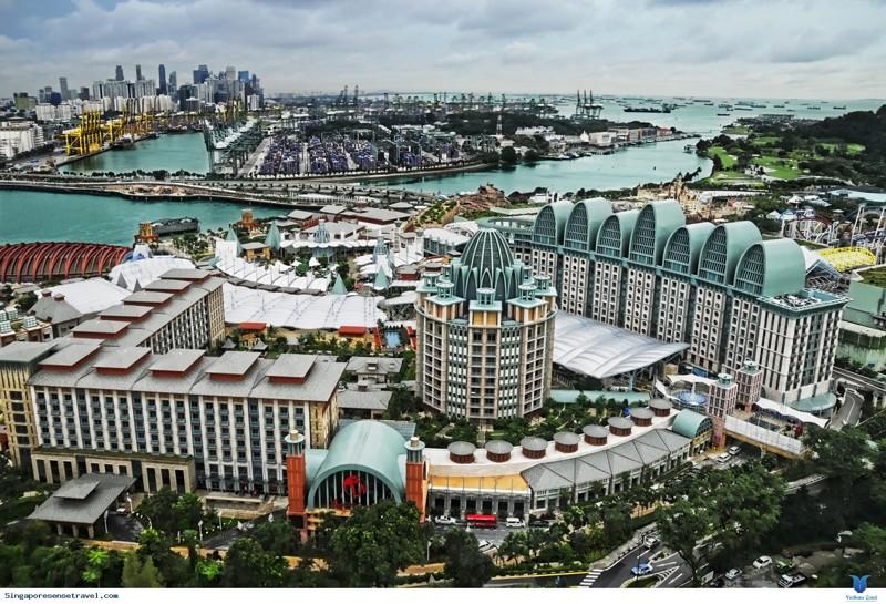 tour-du-lich-malaysia-singapore-15